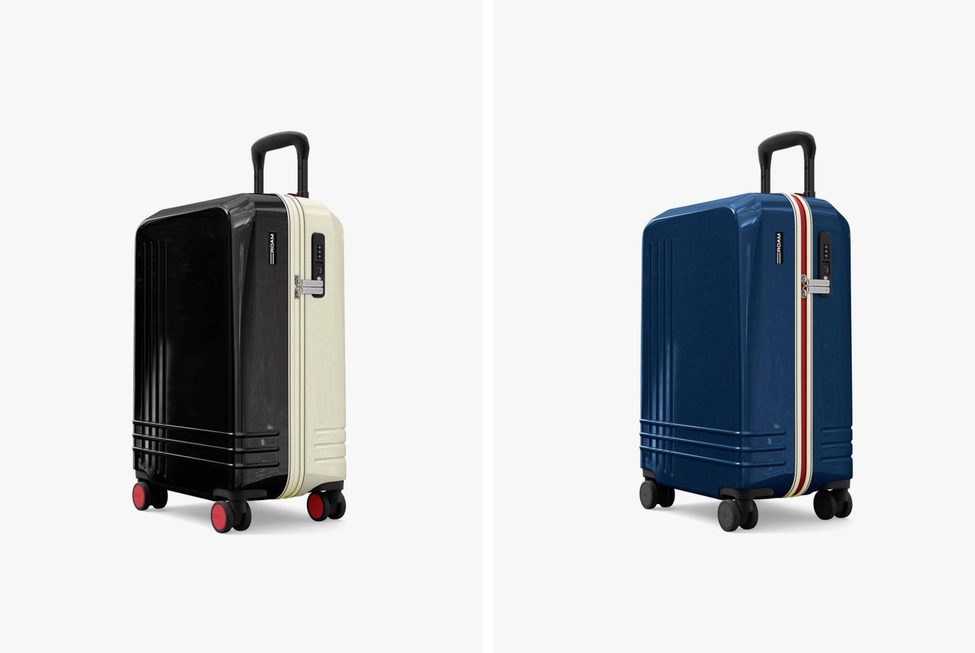 Roam-Suitcases-gear-patrol-1
