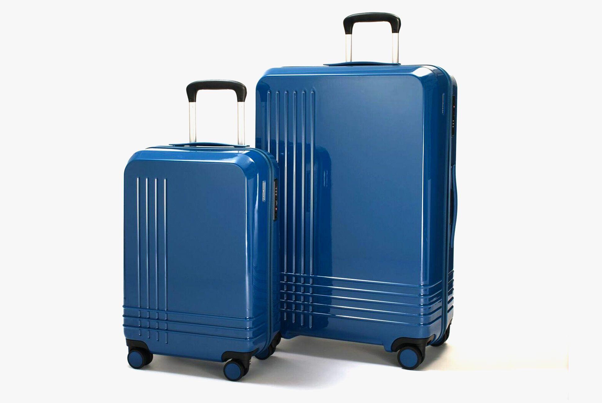Roam-Suitcases-gear-patrol-4