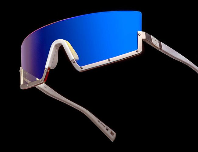 Finally, High-Performance Running and Cycling Sunglasses For All
