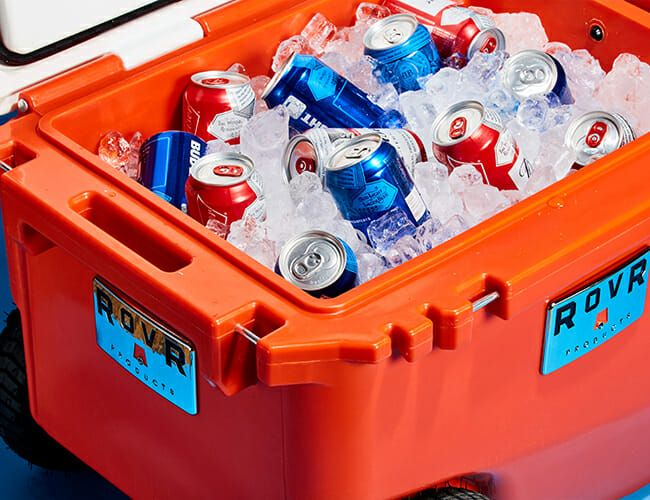 The 14 Best Coolers of 2019