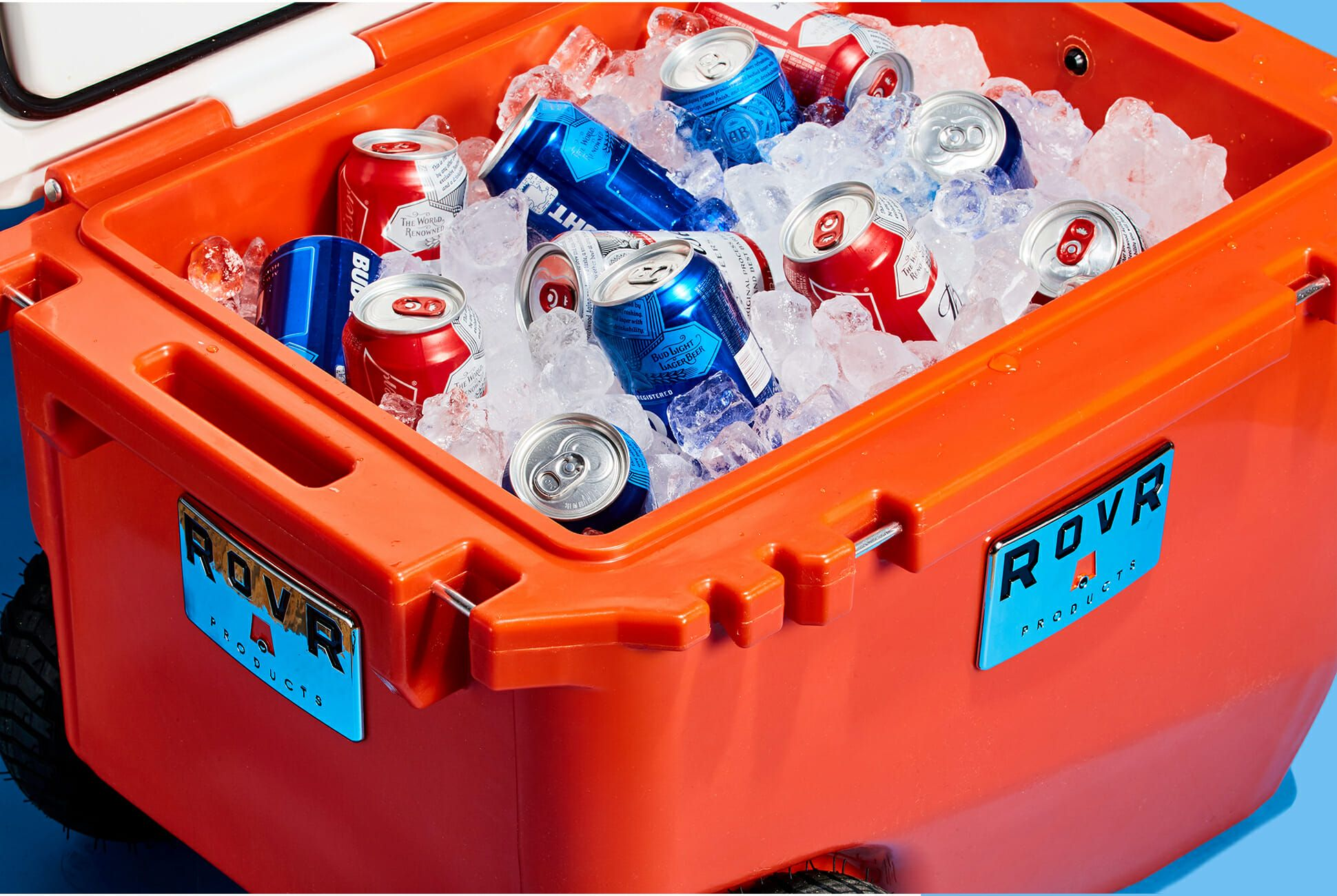 The 14 Best Coolers For Summer 2019 Gear Patrol