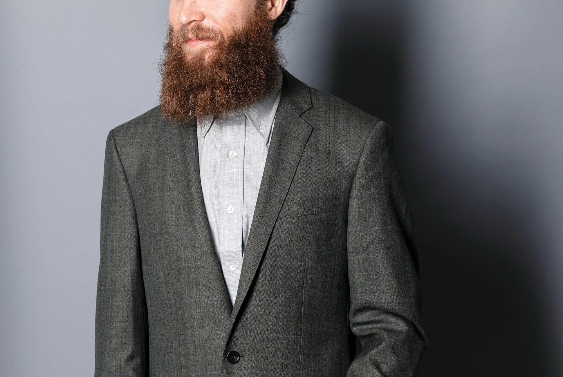 10-best-suits-under-1k-gear-patrol-editor-pick-jcrew-1