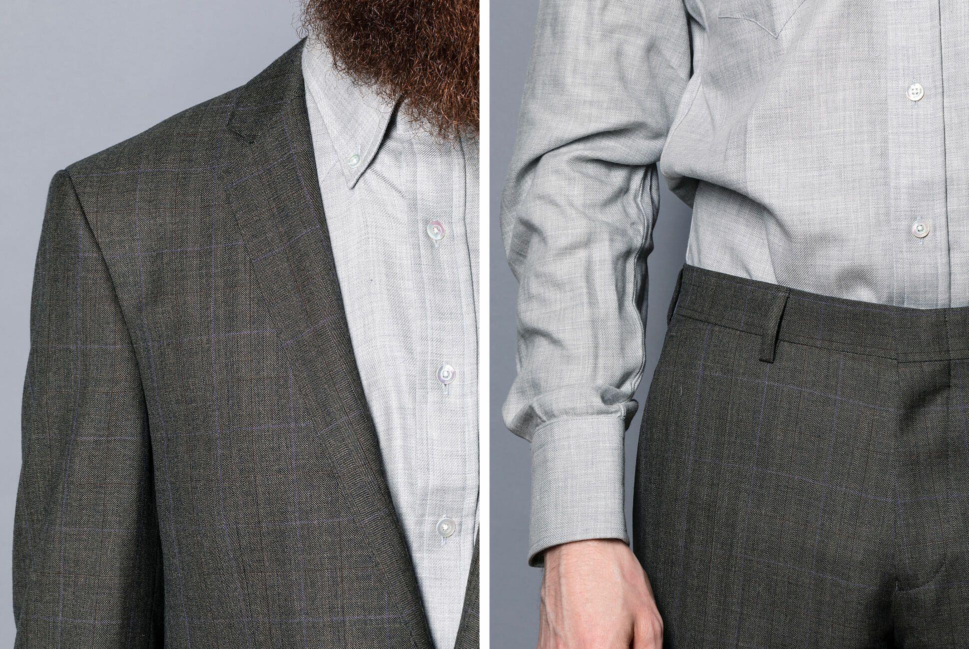 10-best-suits-under-1k-gear-patrol-editor-pick-jcrew-2