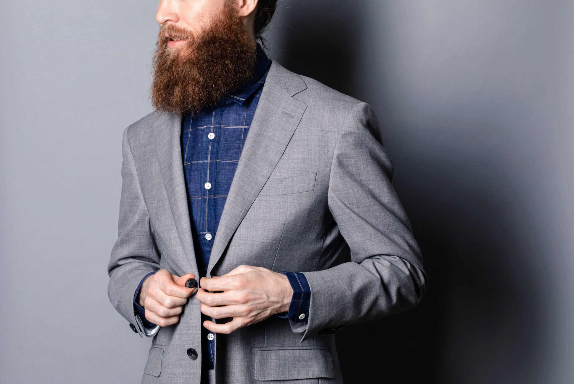 10-best-suits-under-1k-gear-patrol-editor-pick-suitsupply-1