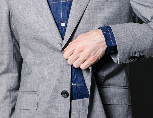 The 10 Best Suits for Men Under $1,000