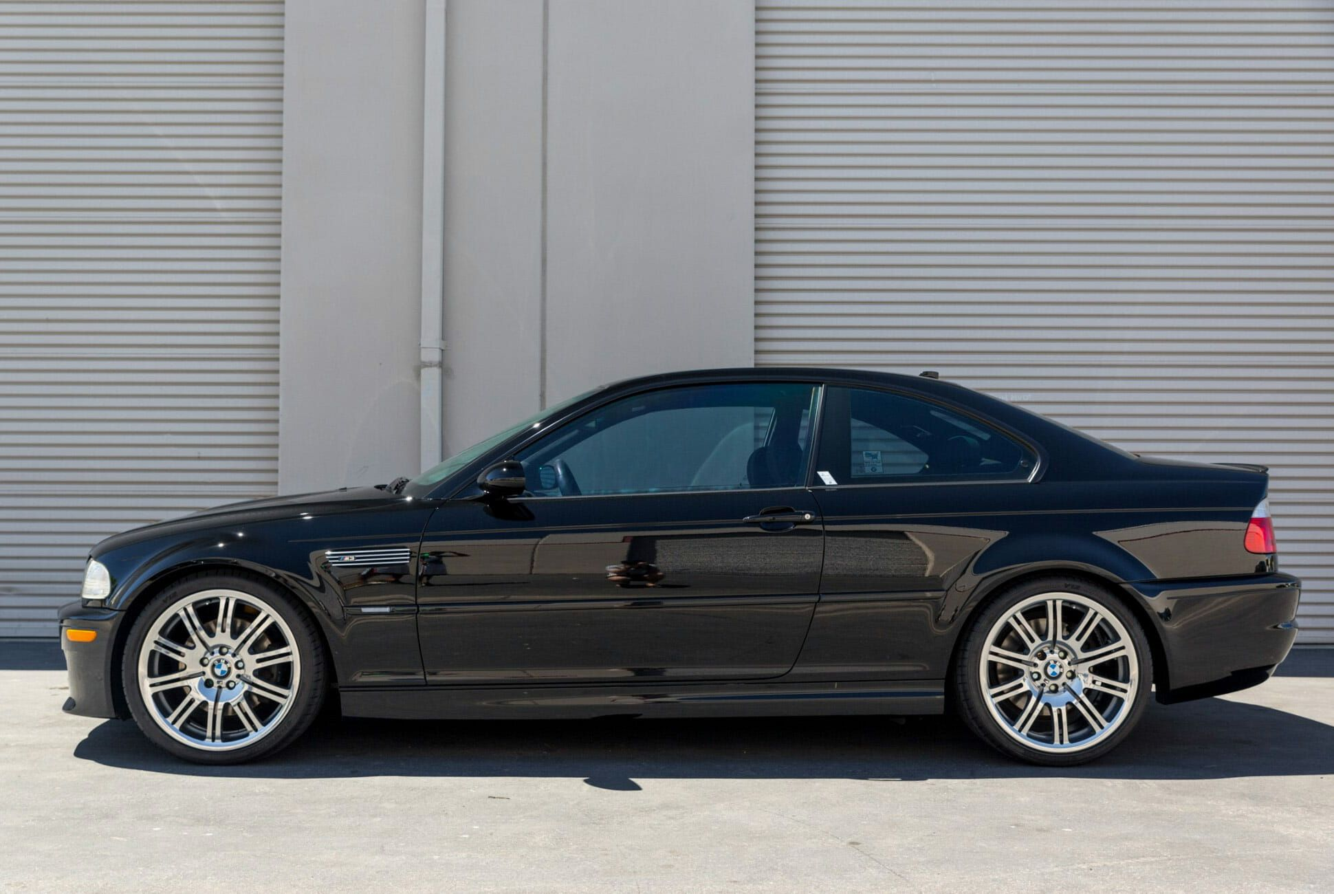 2005-Bring-a-Trailer-BMW-M3--gear-patrol-1