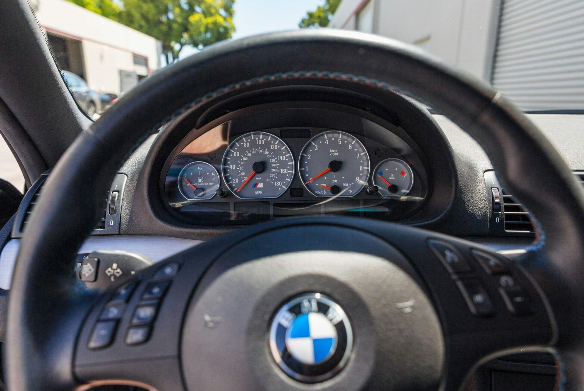 2005-Bring-a-Trailer-BMW-M3--gear-patrol-10