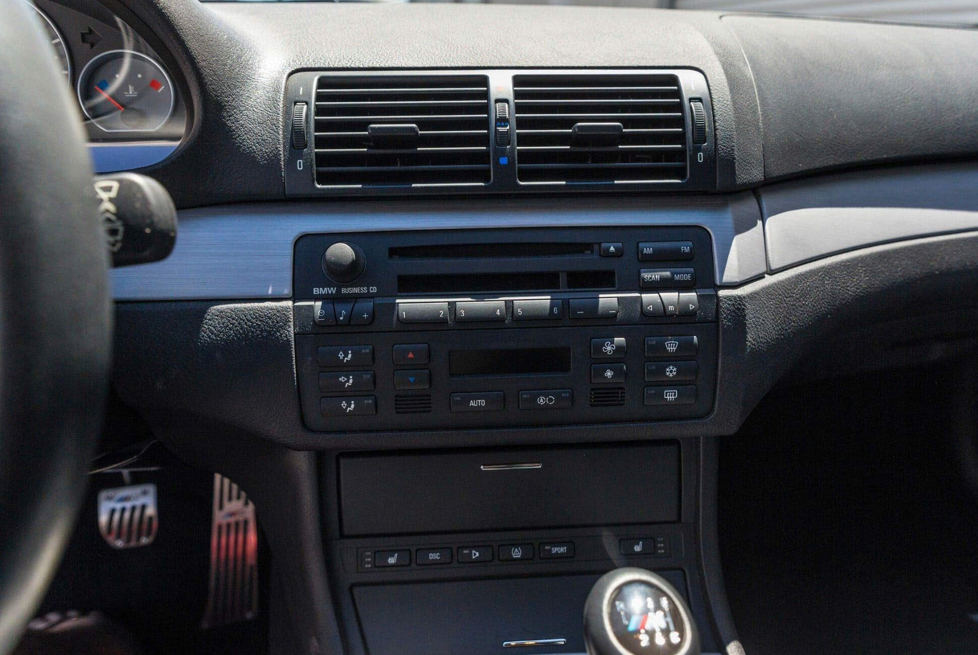 2005-Bring-a-Trailer-BMW-M3--gear-patrol-11