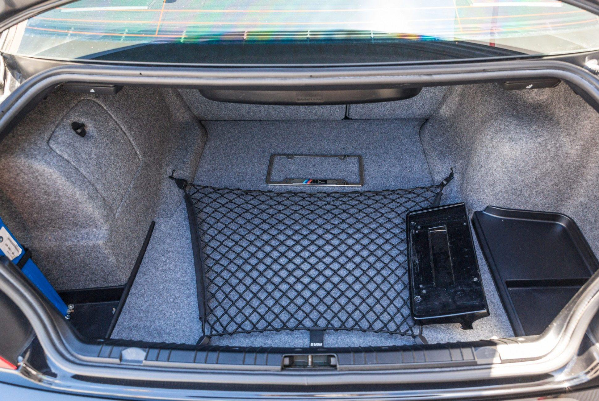 2005-Bring-a-Trailer-BMW-M3--gear-patrol-13