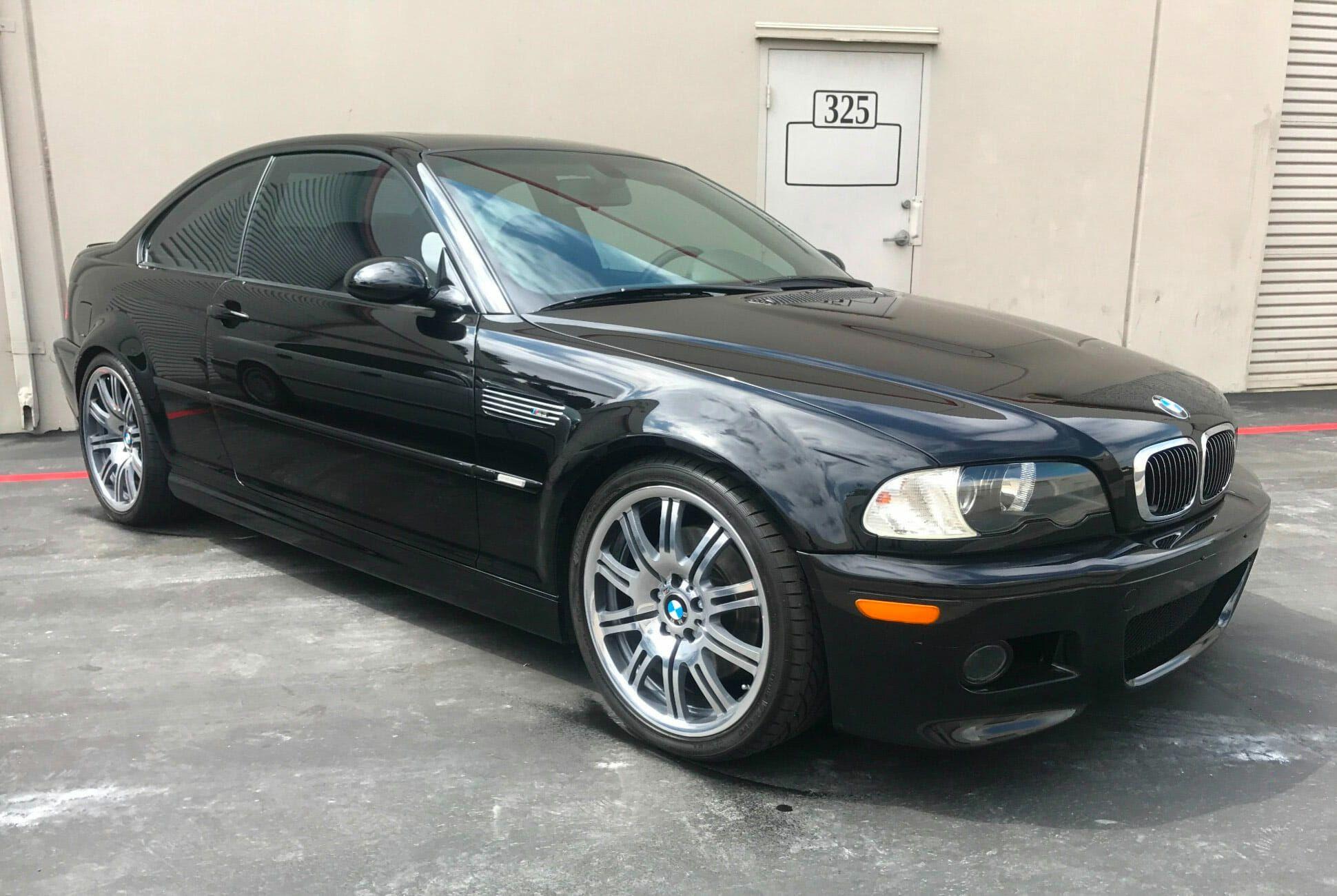 2005-Bring-a-Trailer-BMW-M3--gear-patrol-2