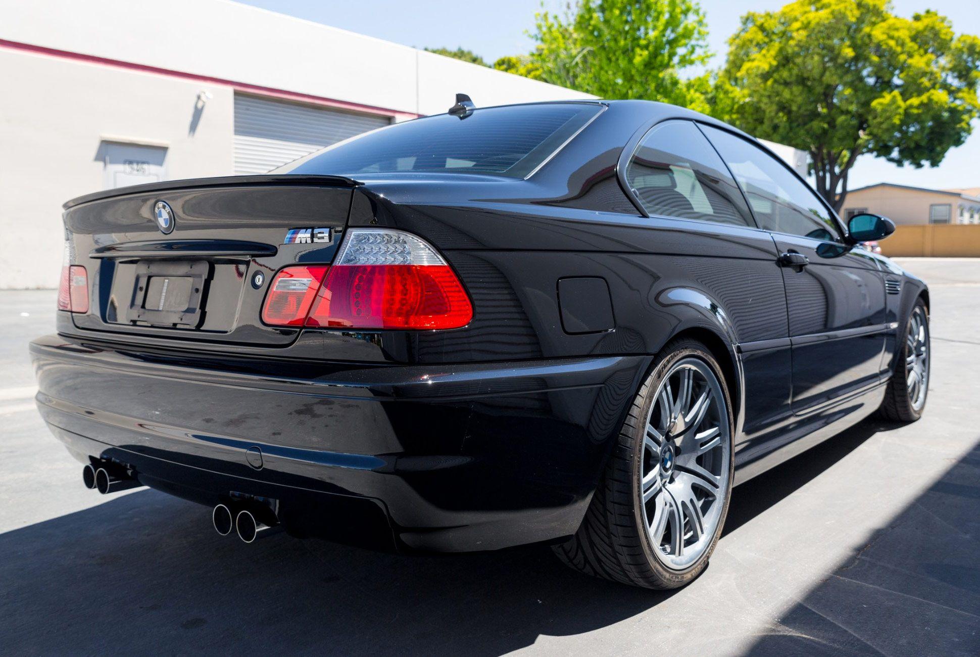 2005-Bring-a-Trailer-BMW-M3--gear-patrol-3