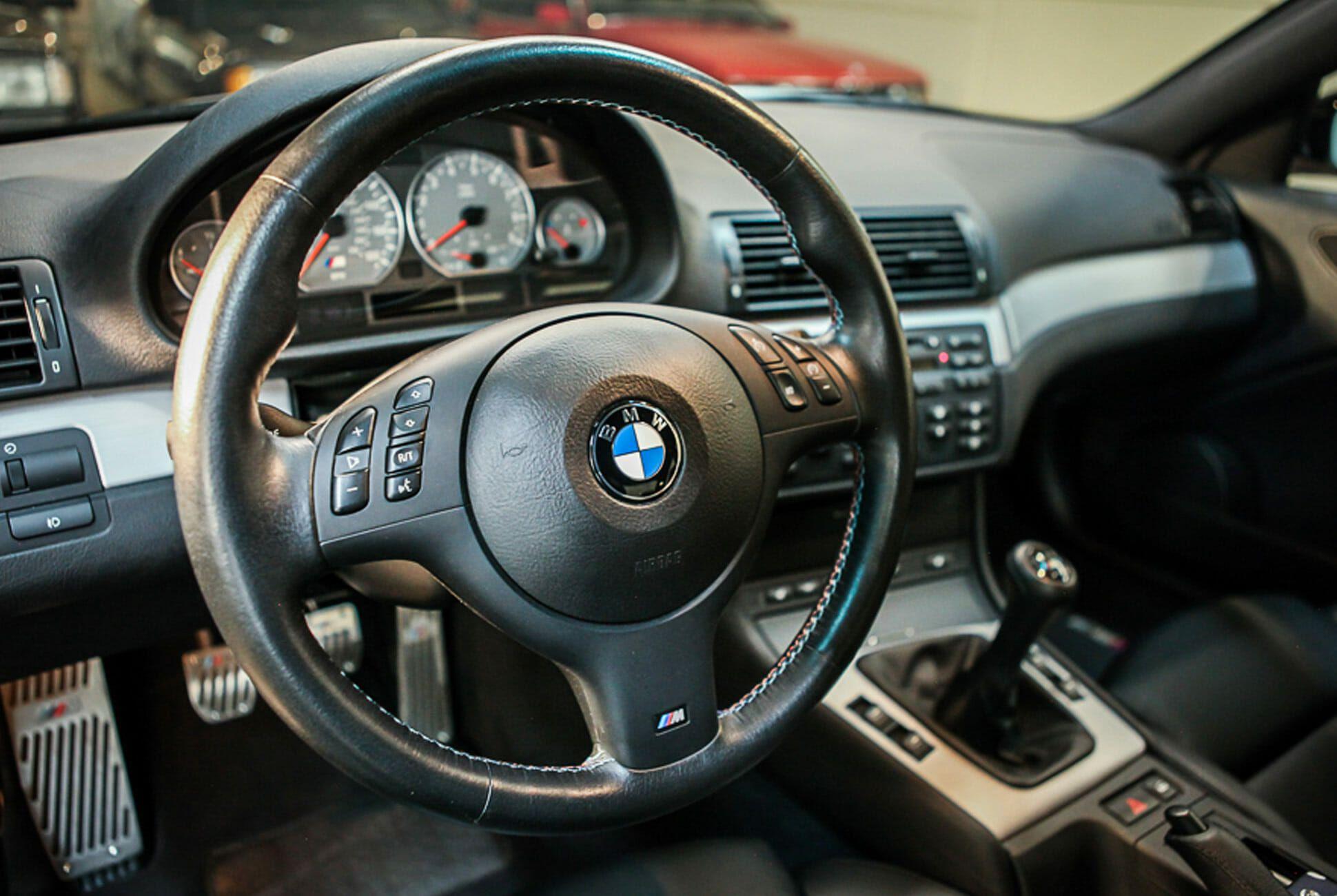 2005-Bring-a-Trailer-BMW-M3--gear-patrol-4