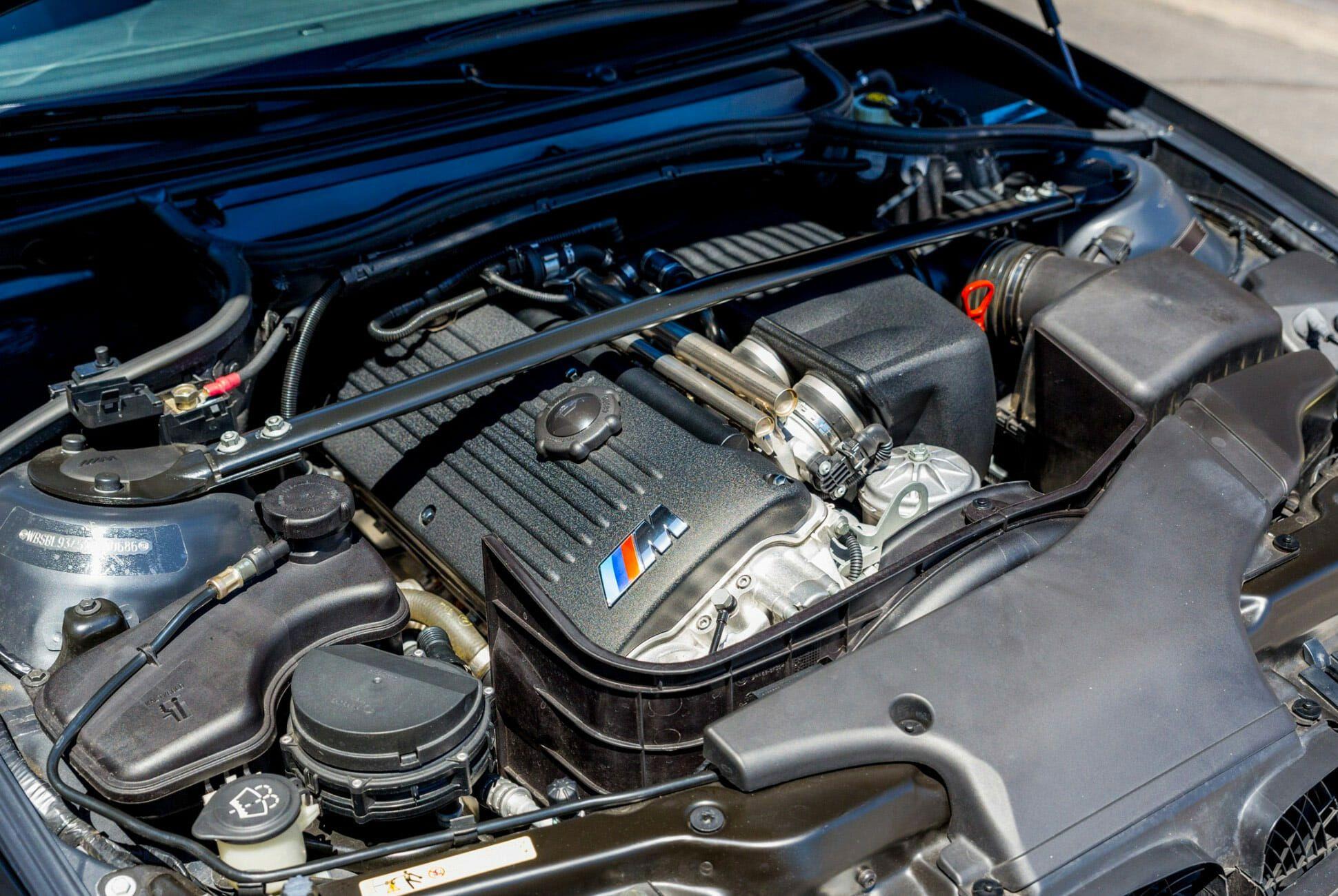 2005-Bring-a-Trailer-BMW-M3--gear-patrol-5