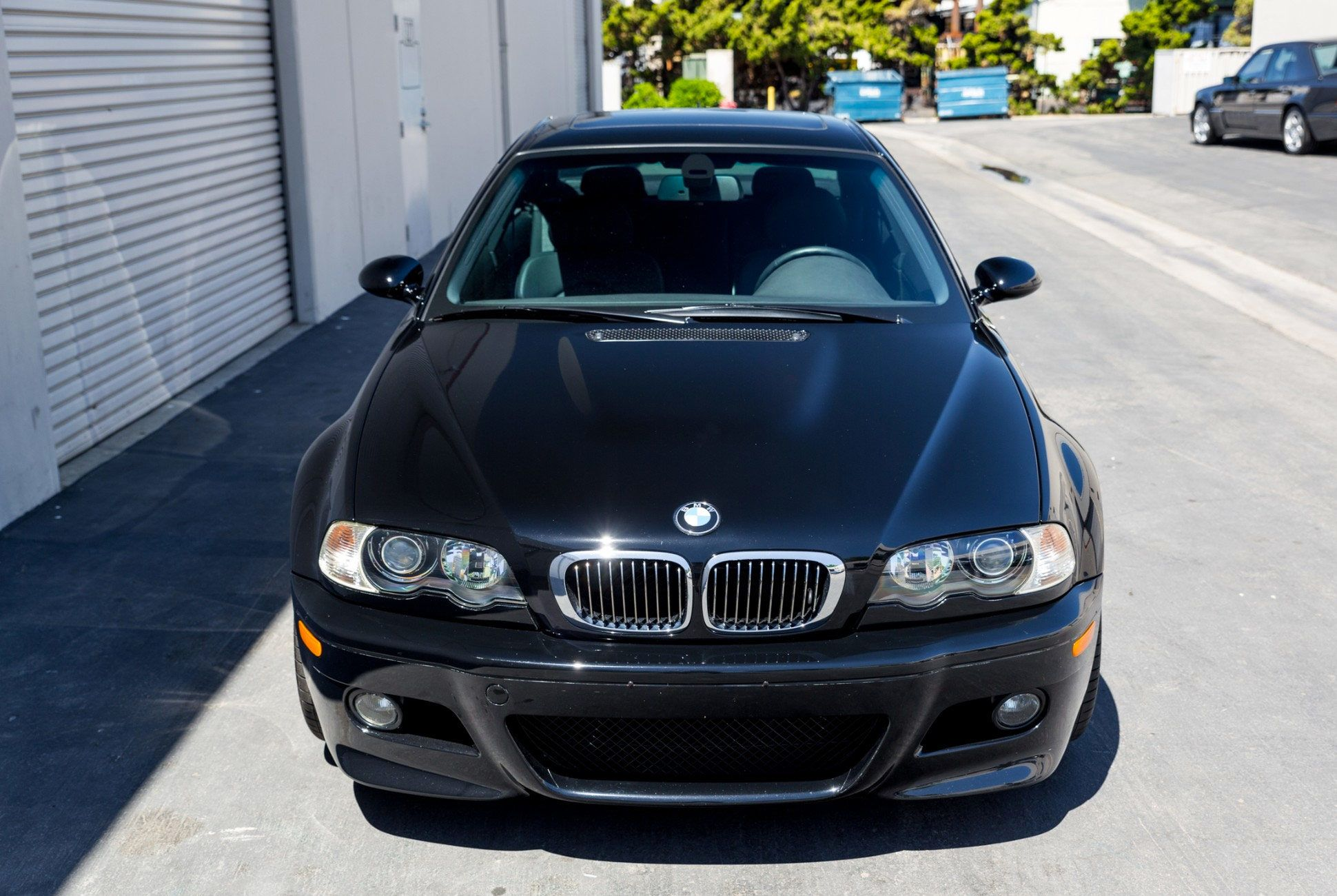 2005-Bring-a-Trailer-BMW-M3--gear-patrol-6