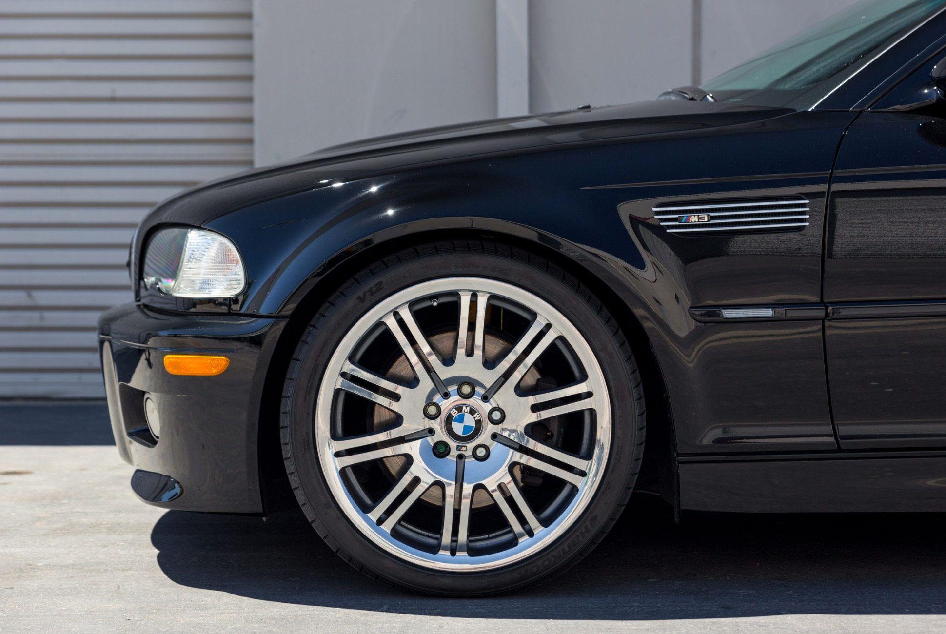 2005-Bring-a-Trailer-BMW-M3--gear-patrol-7
