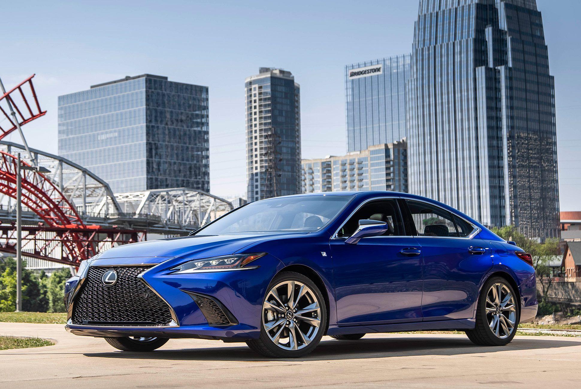 2019-Lexus-ES-350-F-Sport-Review-gear-patrol-slide-1