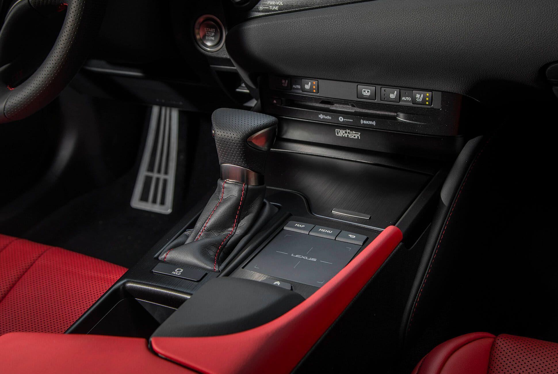 2019-Lexus-ES-350-F-Sport-Review-gear-patrol-slide-12