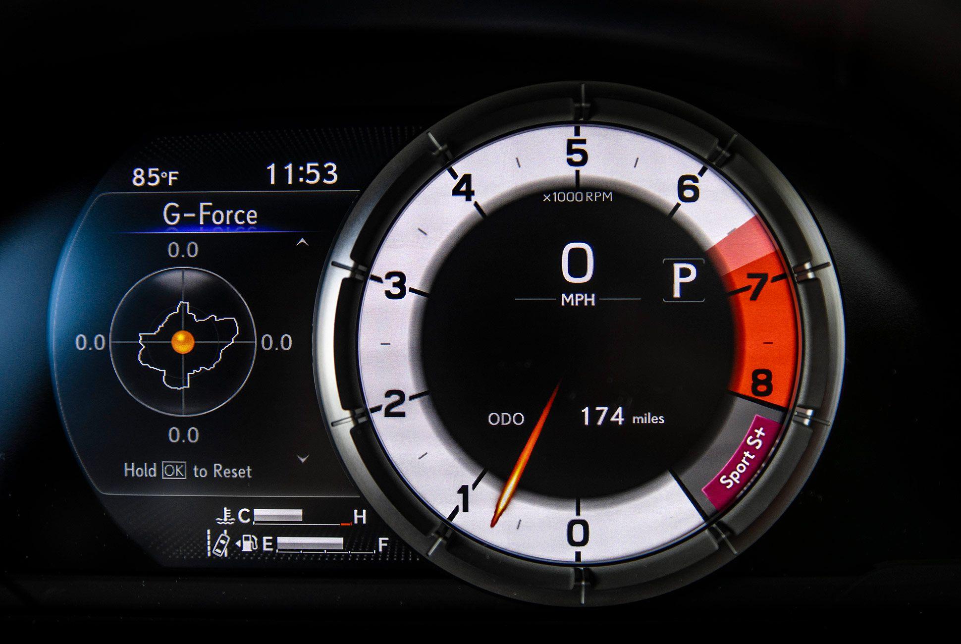 2019-Lexus-ES-350-F-Sport-Review-gear-patrol-slide-16