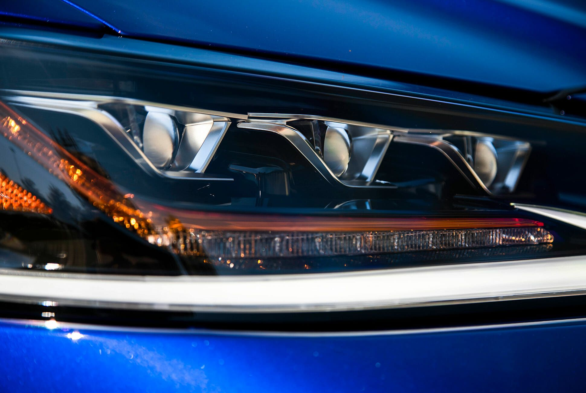2019-Lexus-ES-350-F-Sport-Review-gear-patrol-slide-6