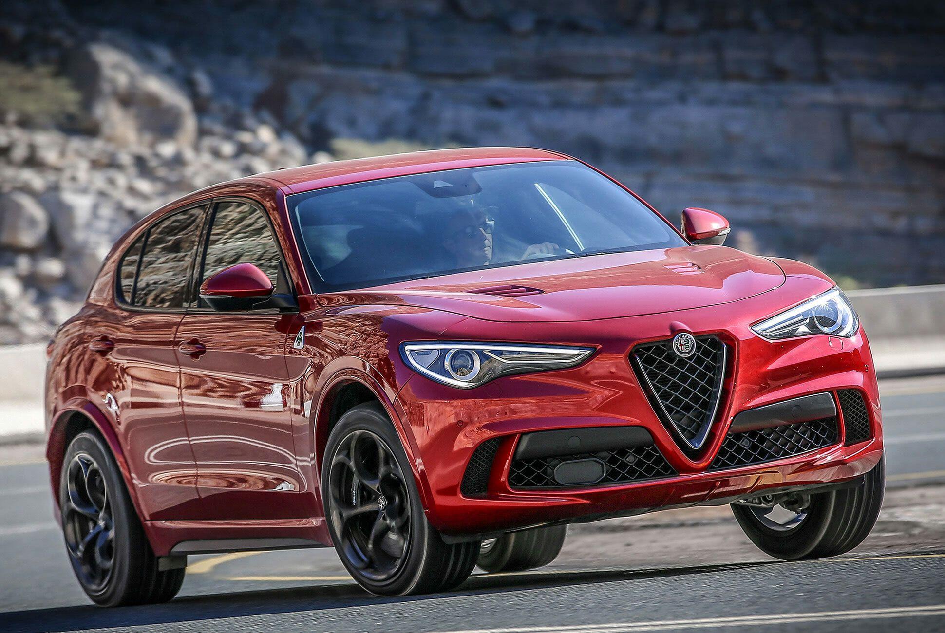 Alfa-Romeo-Quadrifoglio-Stelvia-and-Giulia-gear-patrol-slide-7
