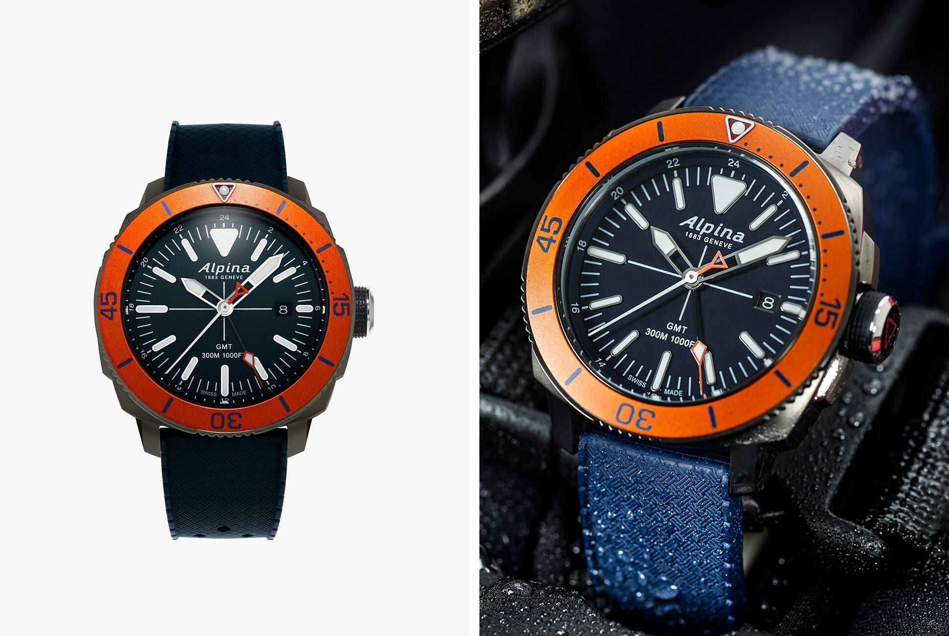 Alpina-Seastrong-GMT-gear-patrol-slide-4