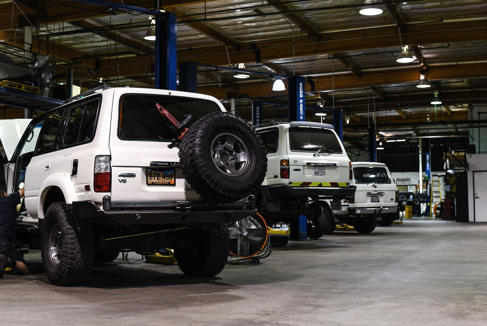 Behind-The-Scenese-at-ICON-4x4-gear-patrol-10