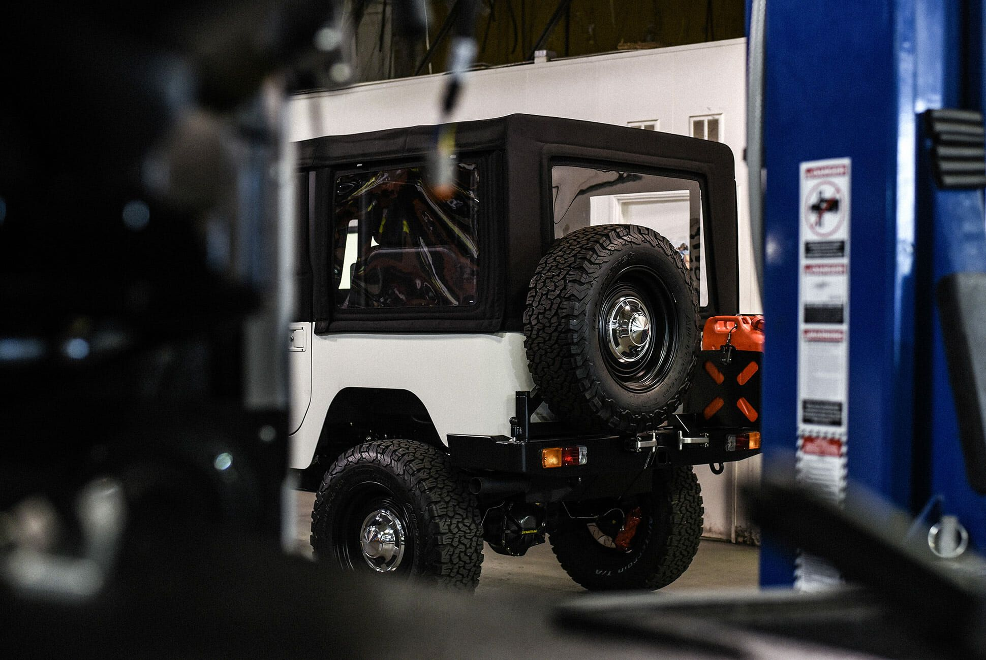 Behind-The-Scenese-at-ICON-4x4-gear-patrol-16