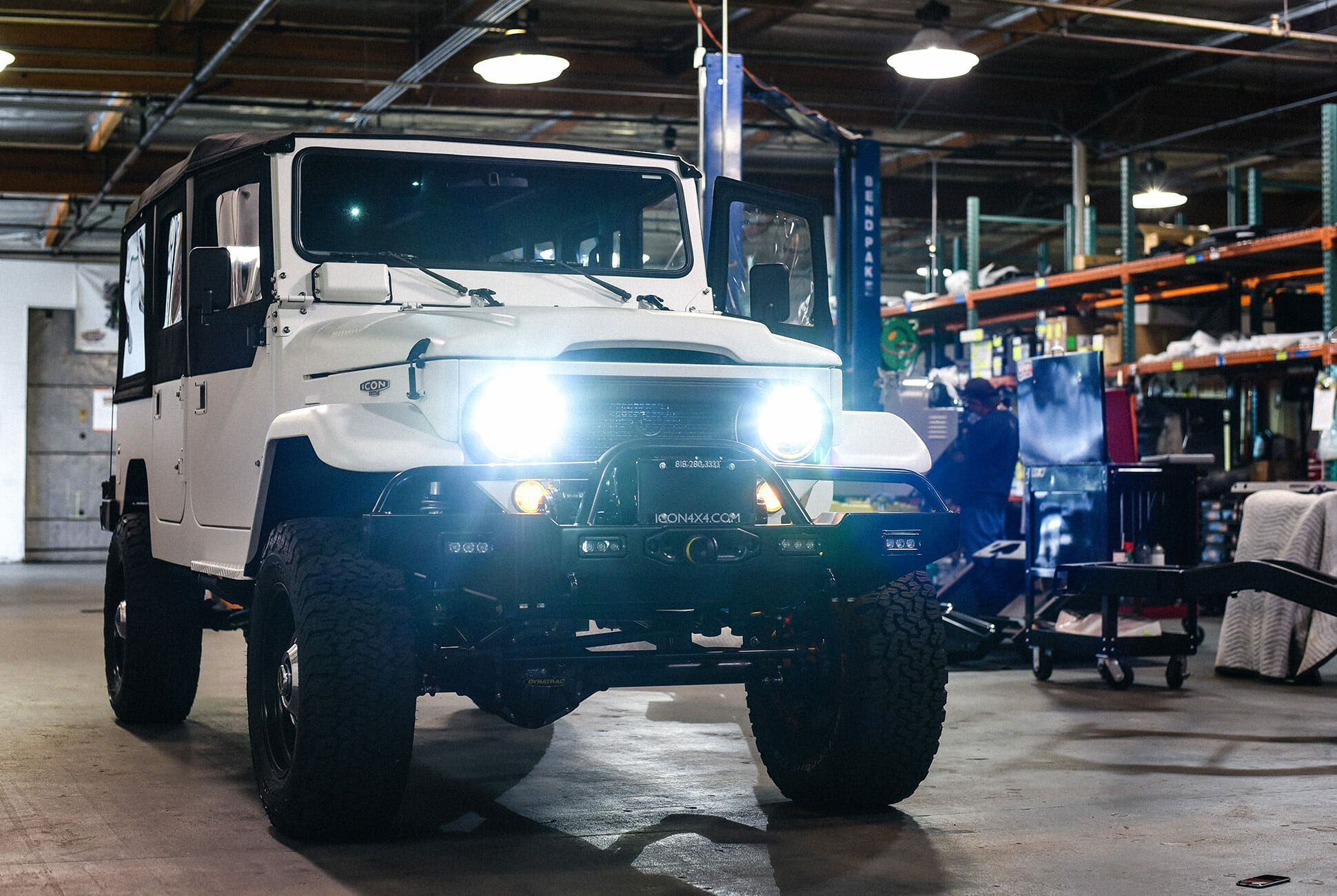 Behind-The-Scenese-at-ICON-4x4-gear-patrol-17