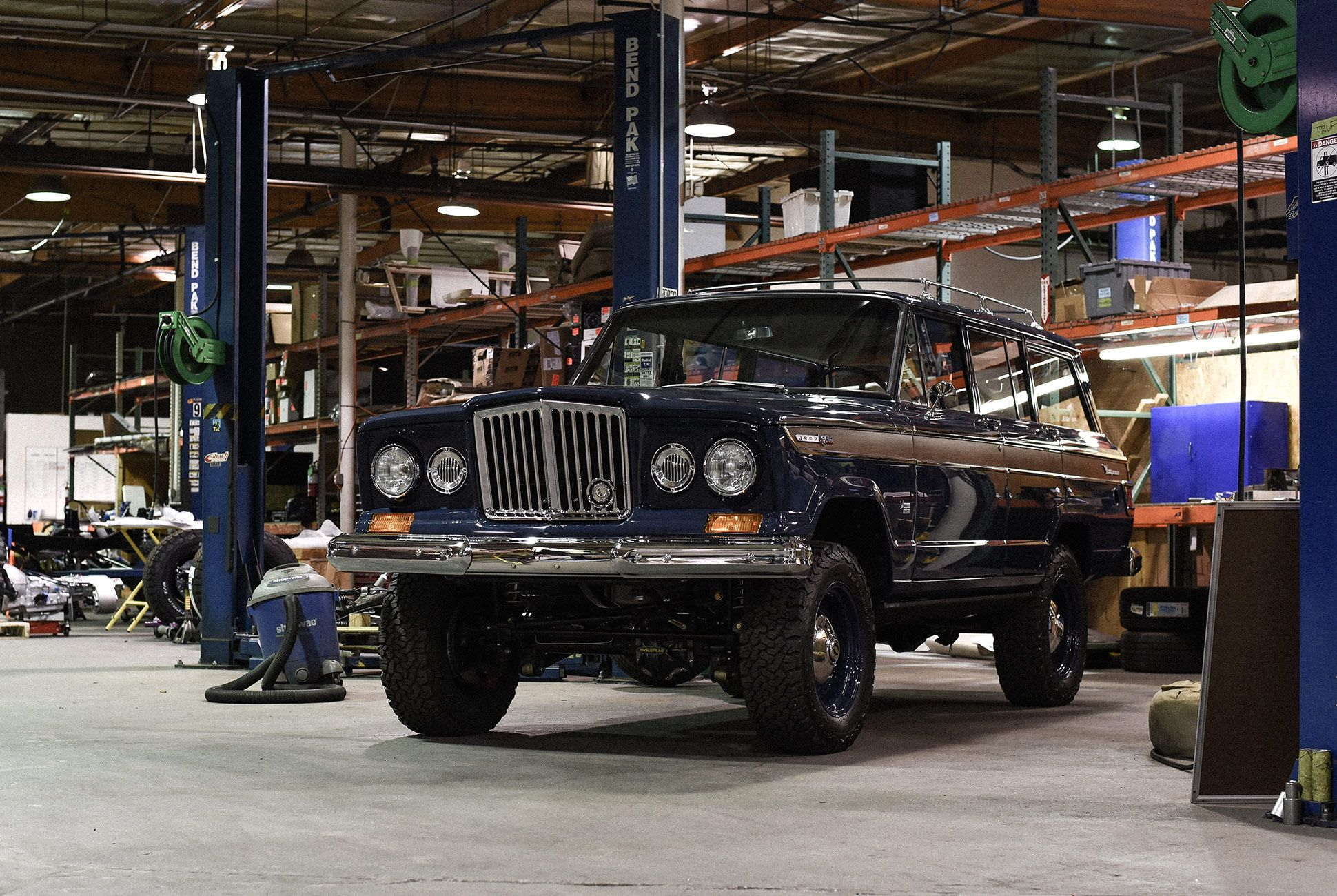 Behind-The-Scenese-at-ICON-4x4-gear-patrol-20