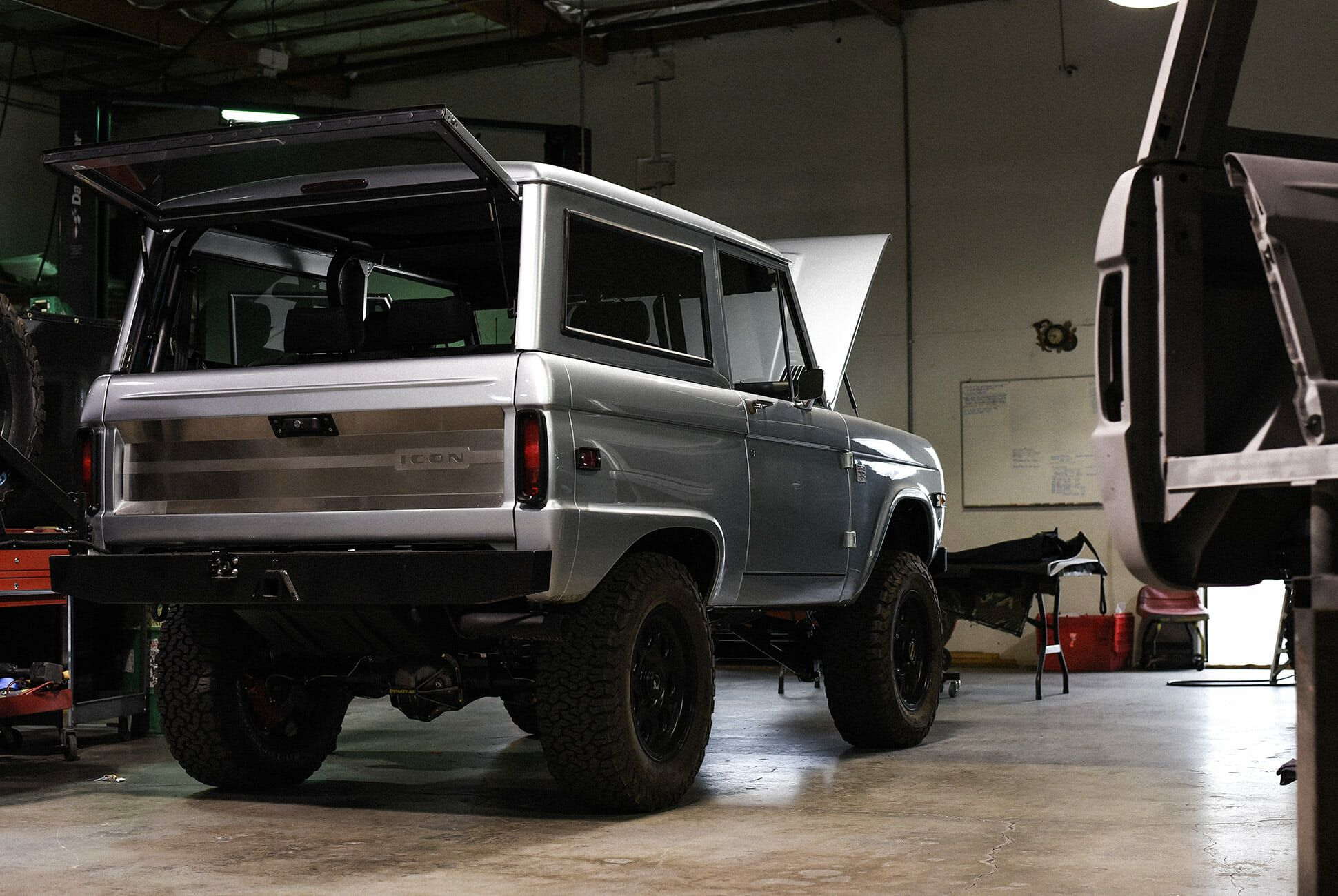 Behind-The-Scenese-at-ICON-4x4-gear-patrol-21