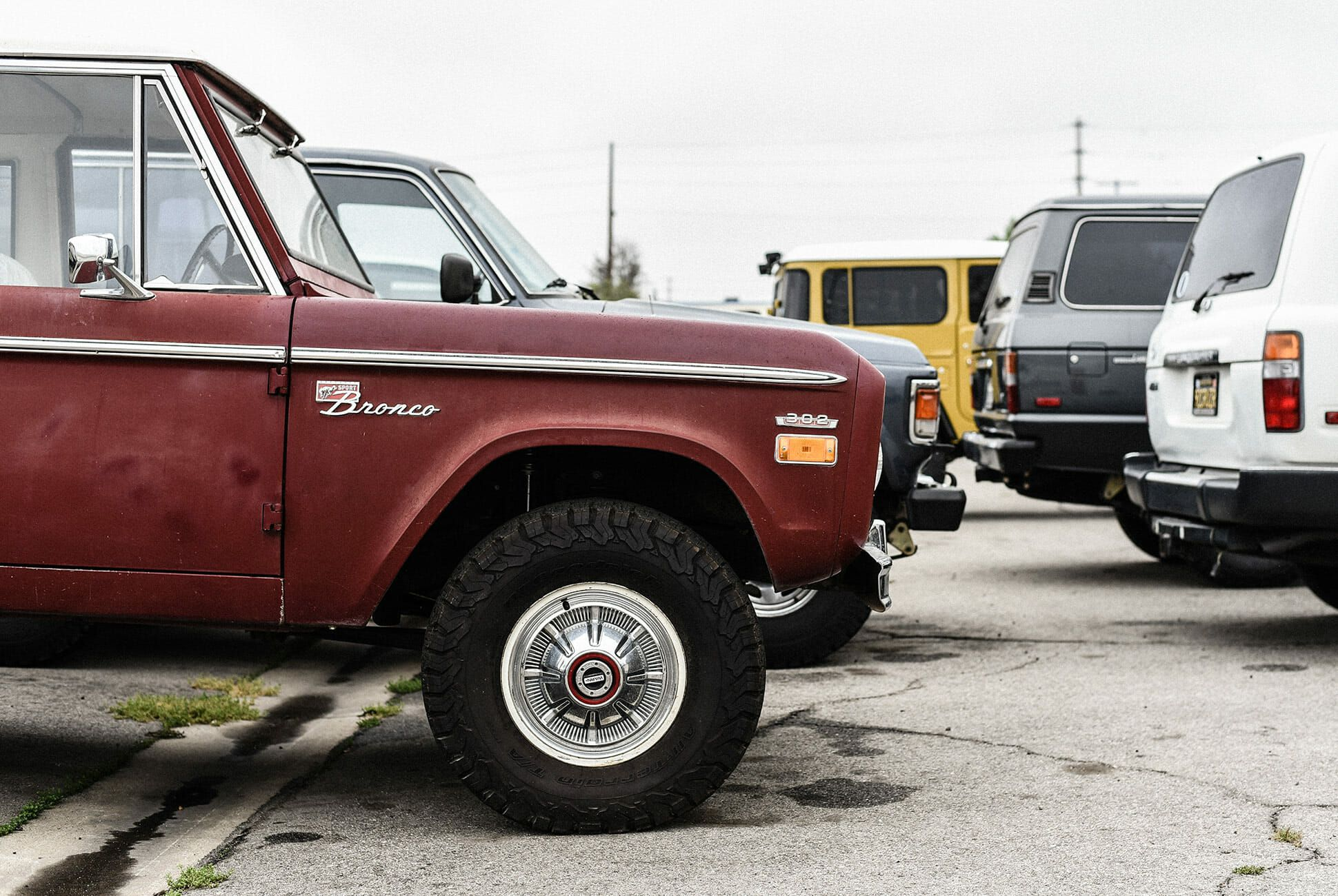 Behind-The-Scenese-at-ICON-4x4-gear-patrol-4