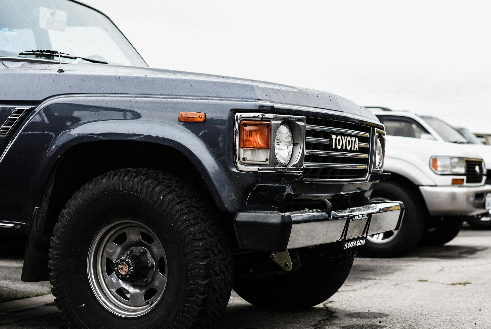 Behind-The-Scenese-at-ICON-4x4-gear-patrol-6