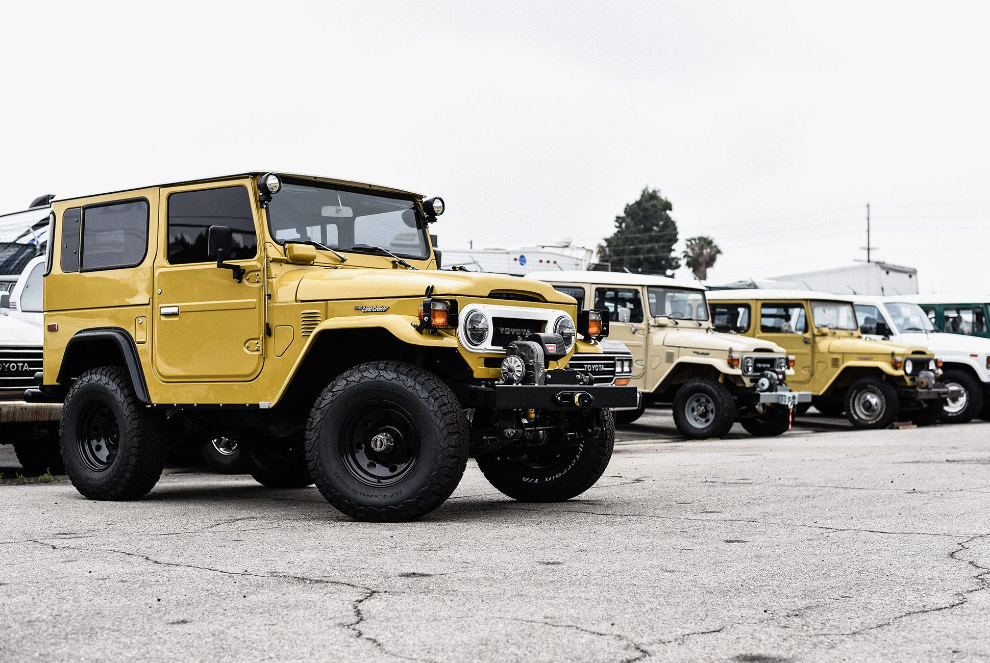 Behind-The-Scenese-at-ICON-4x4-gear-patrol-7