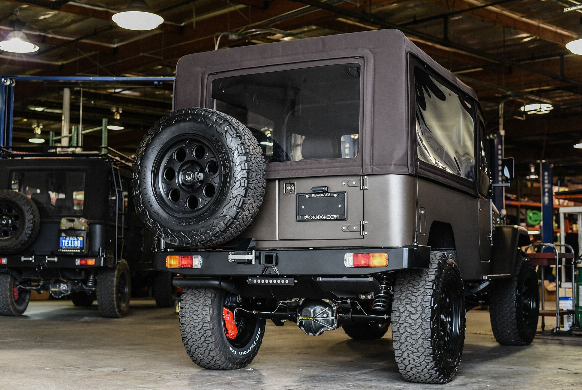 Behind-The-Scenese-at-ICON-4x4-gear-patrol-8