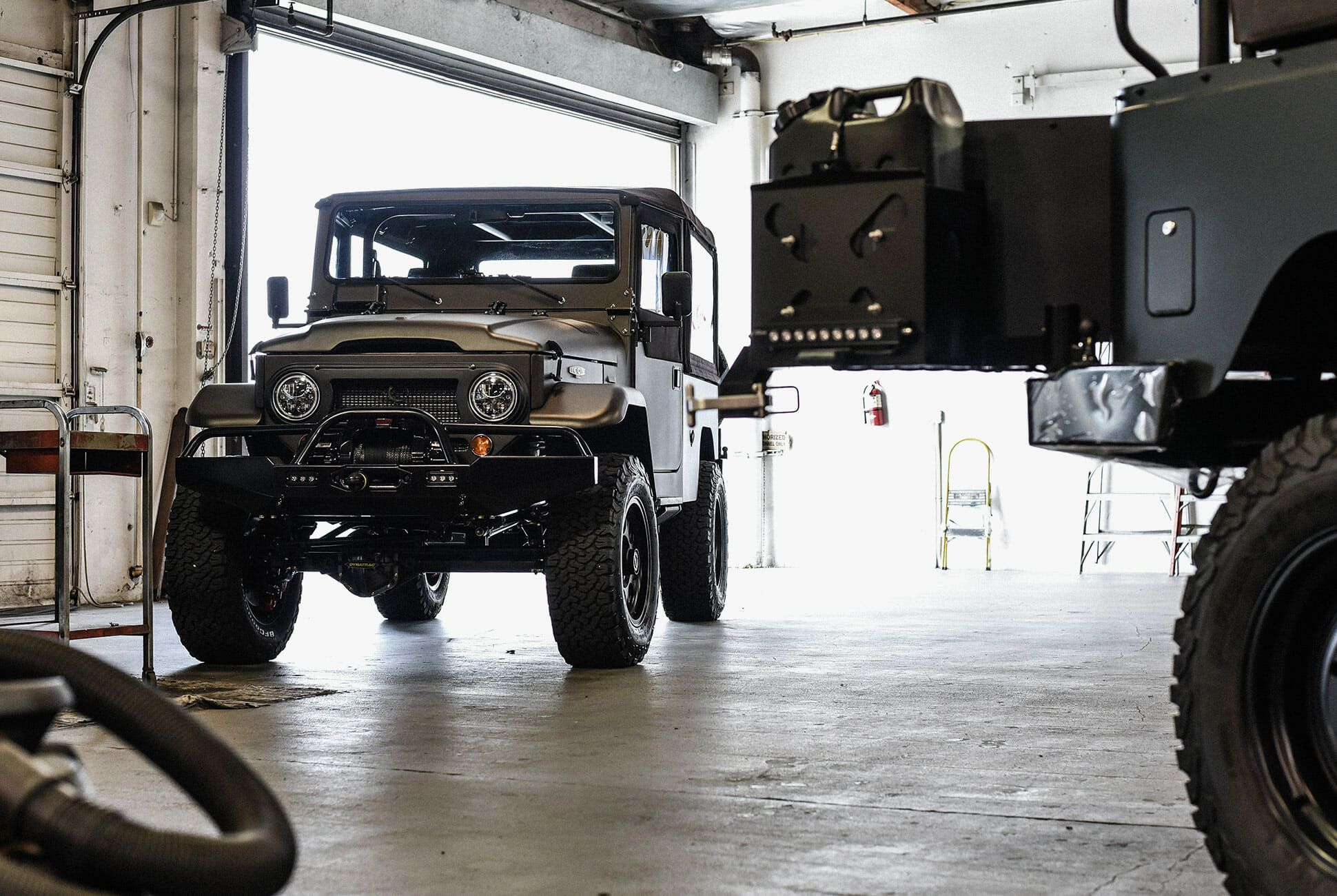 Behind-The-Scenese-at-ICON-4x4-gear-patrol-9