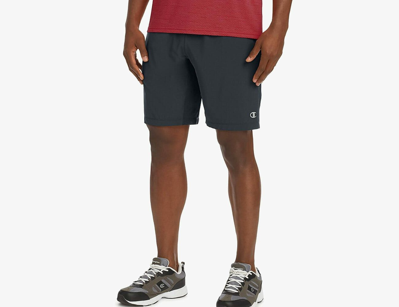 Running, Walking, Gym & Training, Fitness Polyester