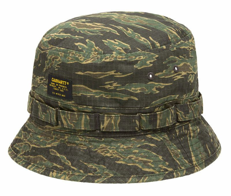 Bucket Hats Are Trendy Here S How To Wear Them And Where