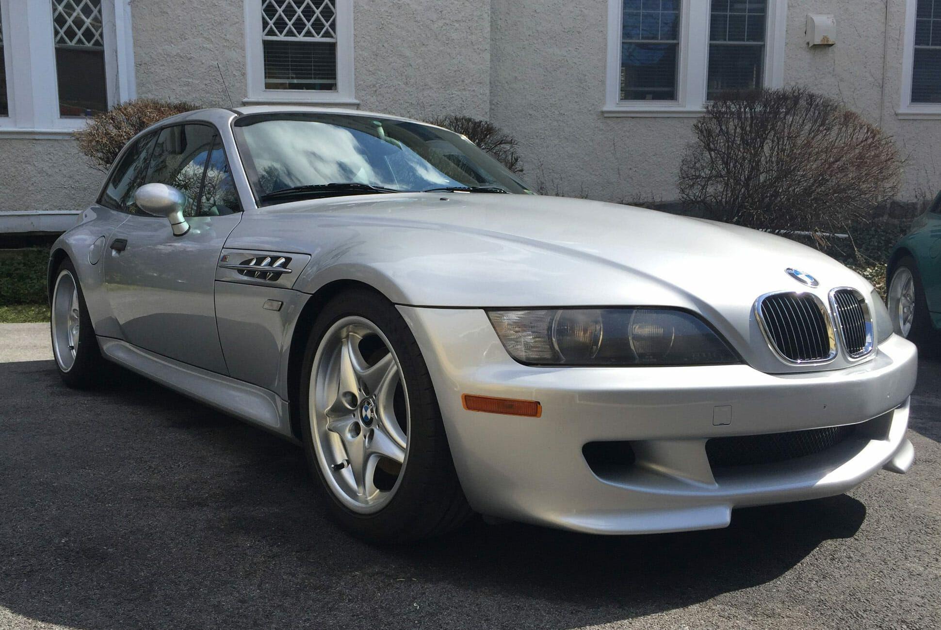 Found-2000-BMW-M-Coupe-gear-patrol-slide-1