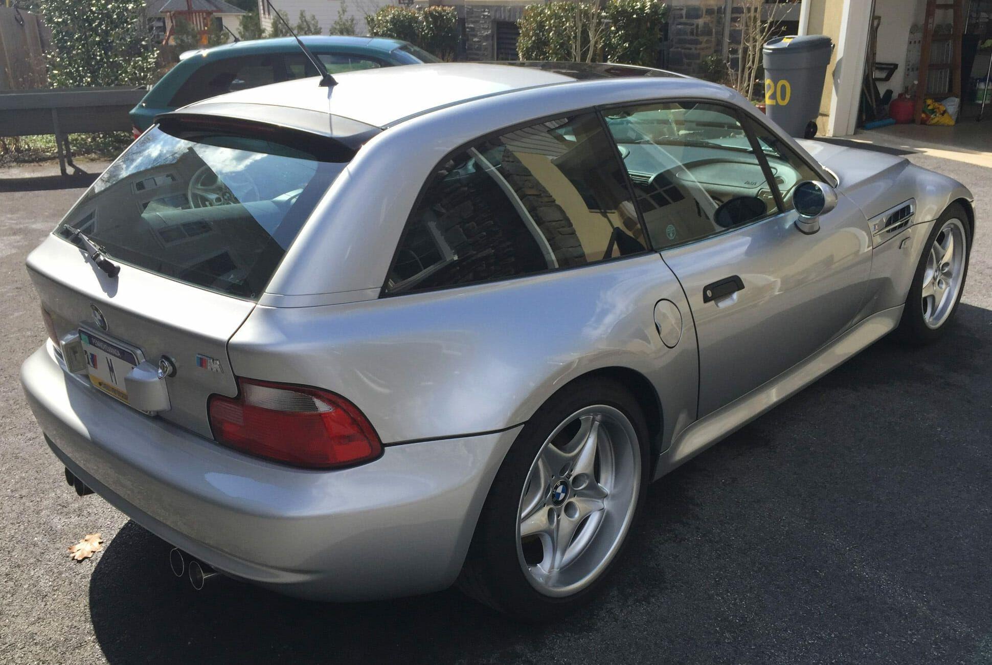Found-2000-BMW-M-Coupe-gear-patrol-slide-2