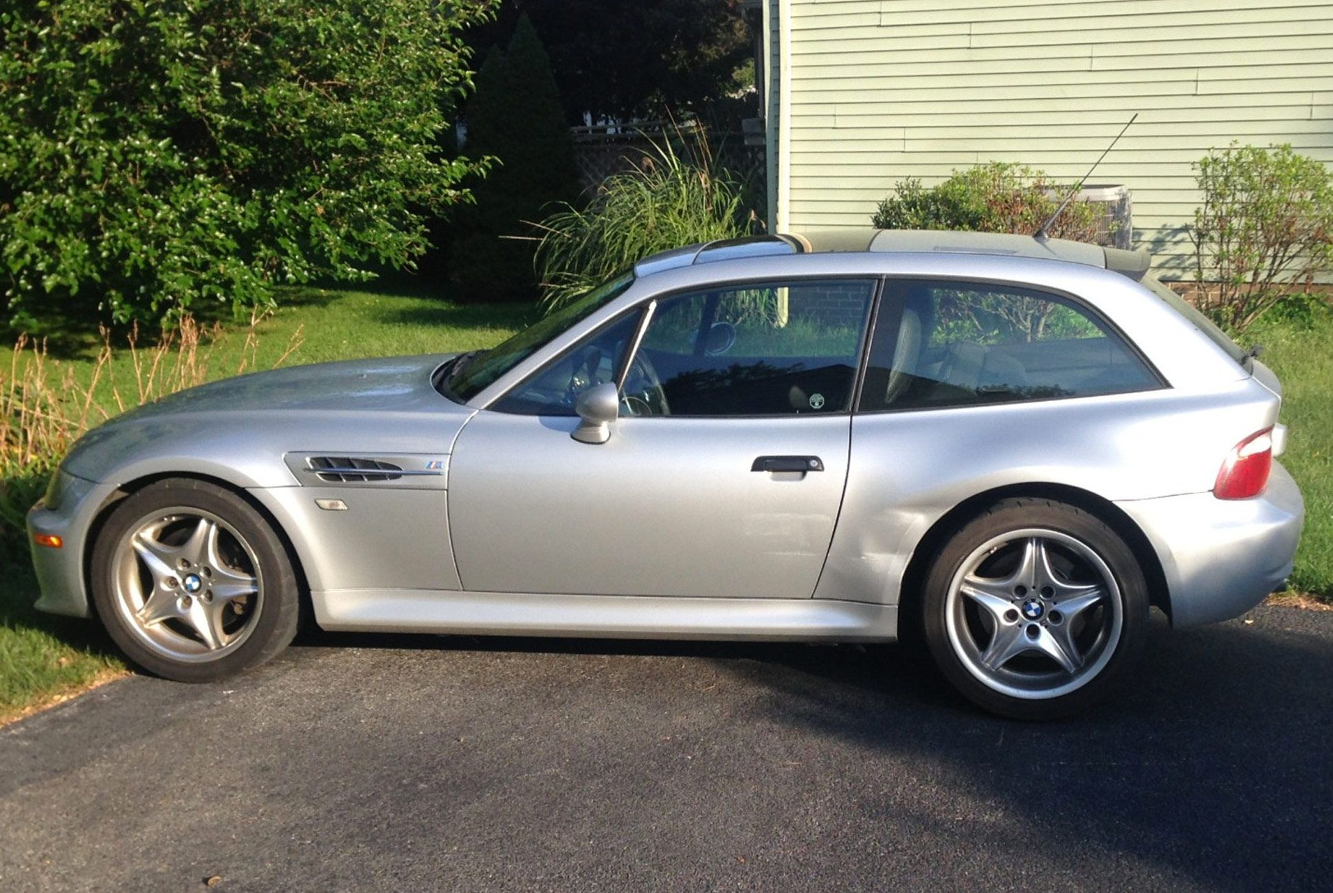 Found-2000-BMW-M-Coupe-gear-patrol-slide-3