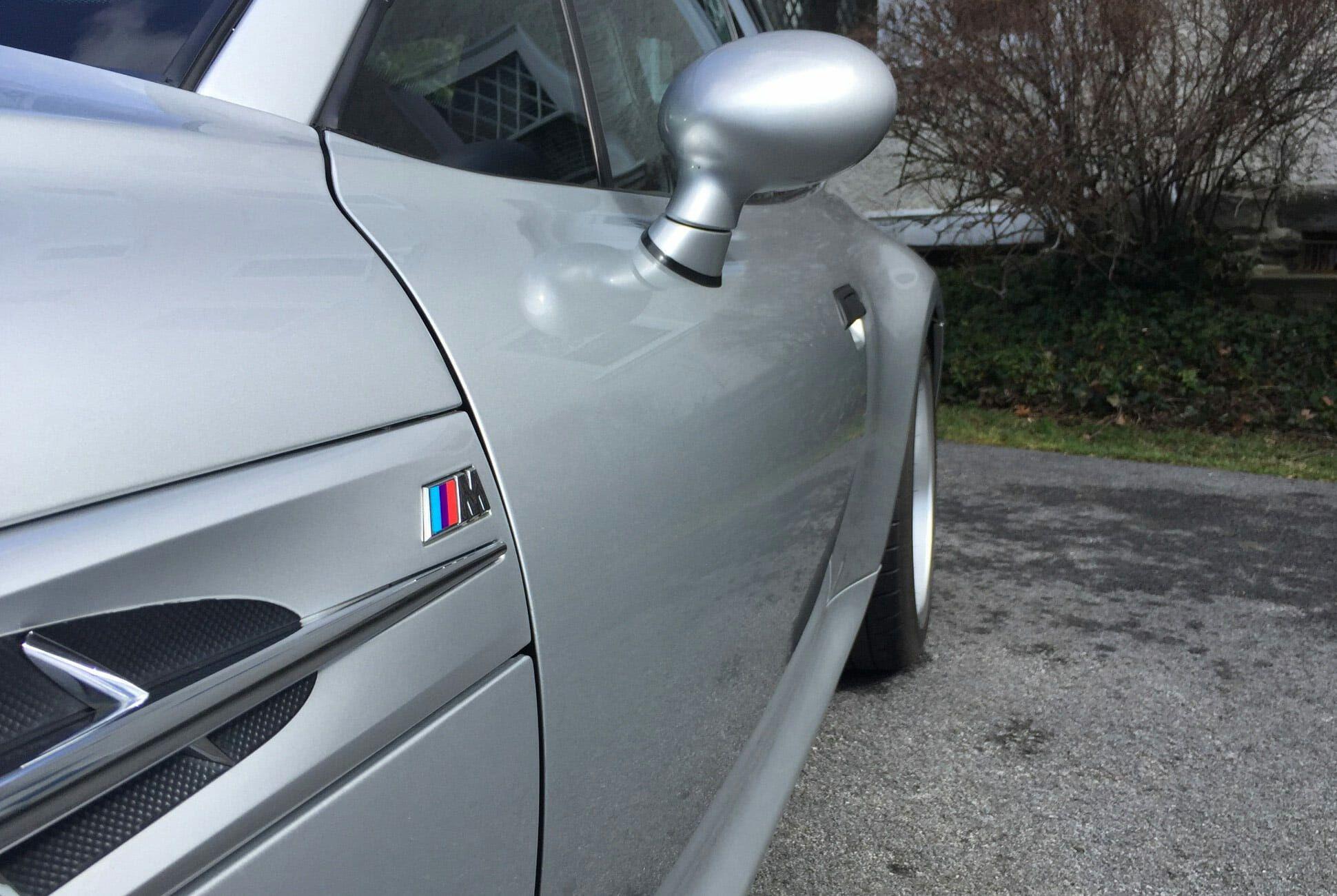 Found-2000-BMW-M-Coupe-gear-patrol-slide-4