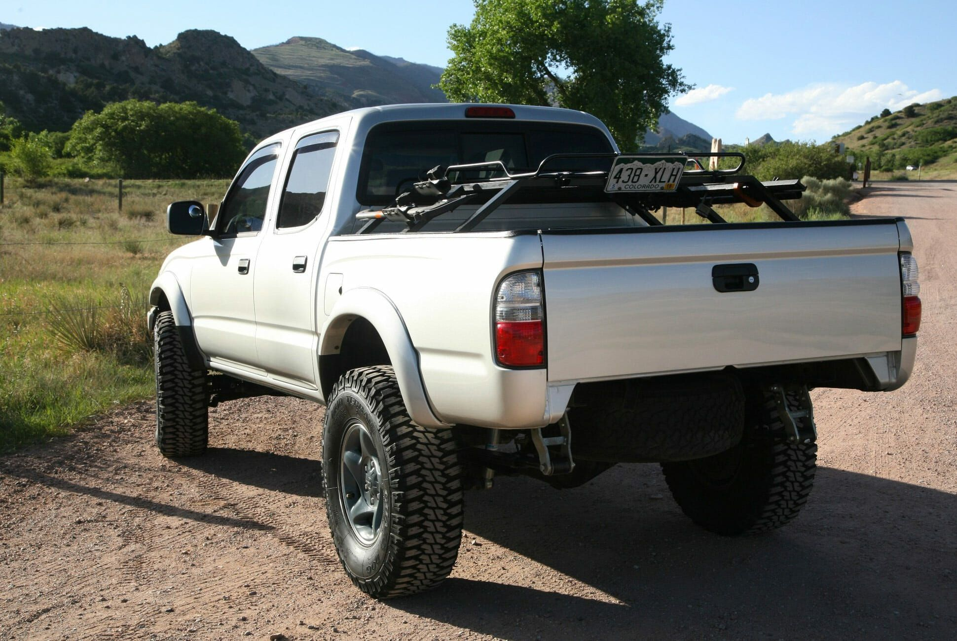 Found-2002-Toyota-Tacoma-TRD-Limited-Double-Cab-slide-3