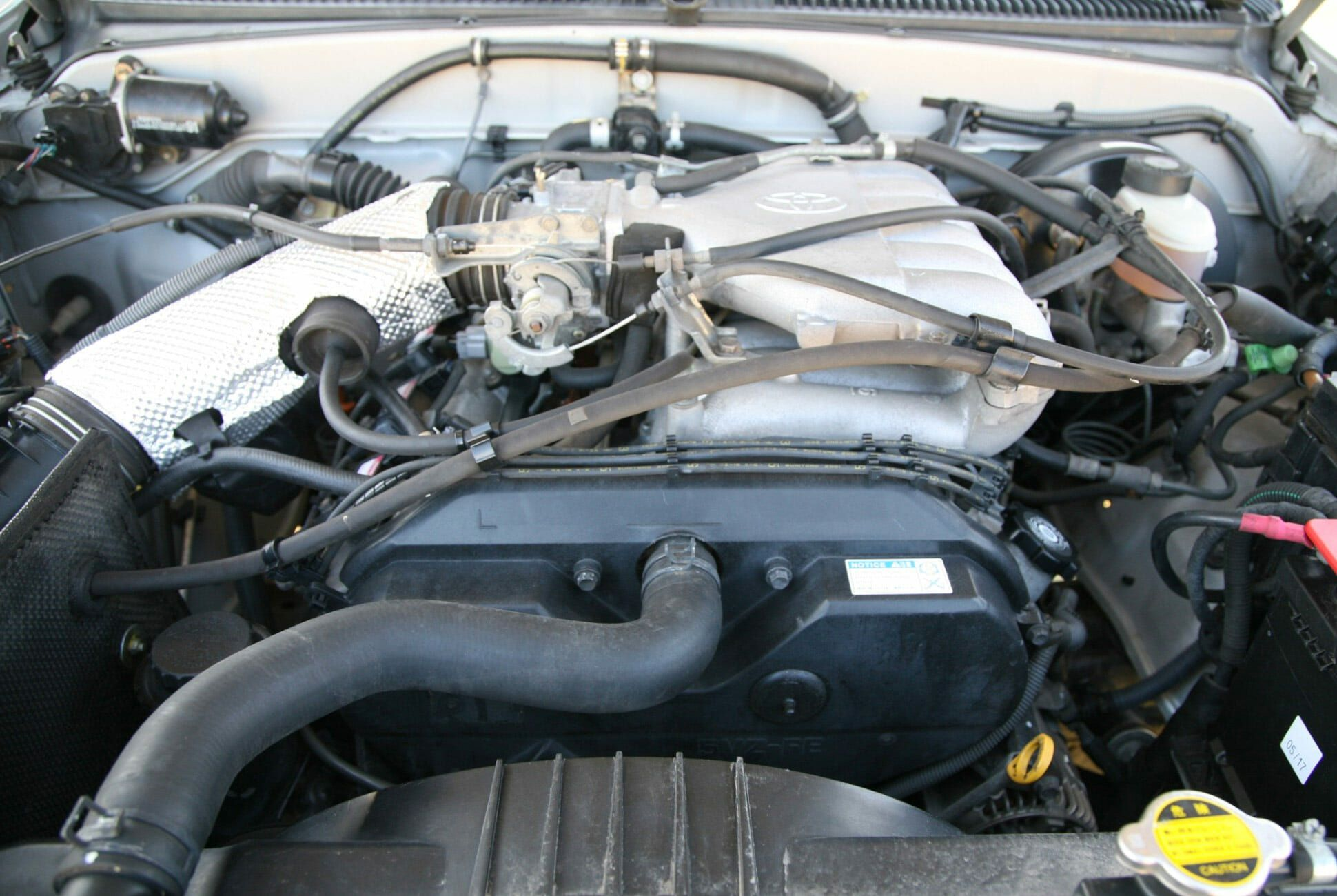 Found-2002-Toyota-Tacoma-TRD-Limited-Double-Cab-slide-8