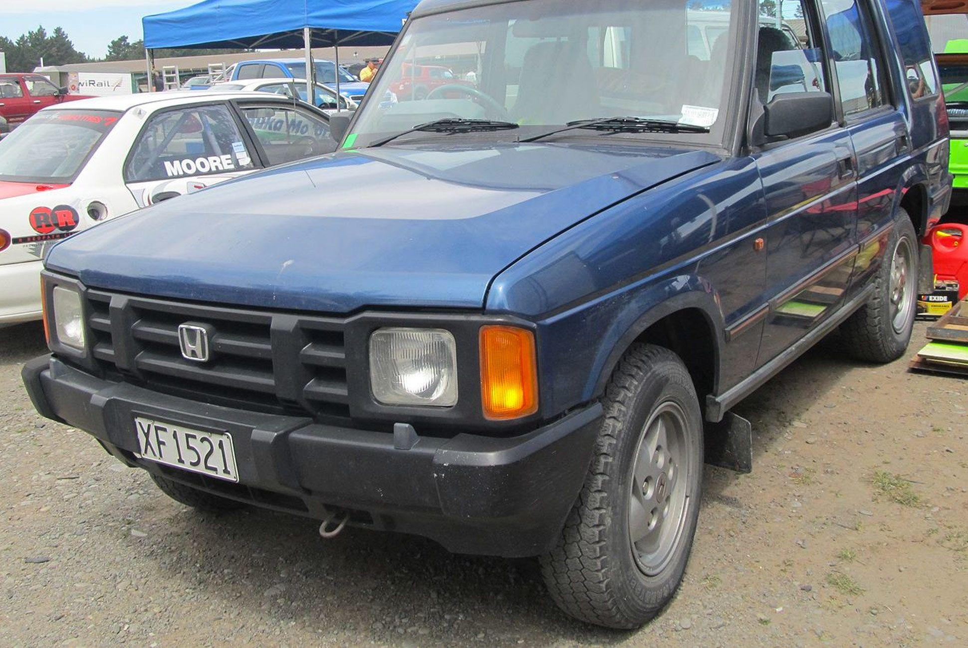 Honda-Crossroad-Land-Rover-gear-patrol-slide-1