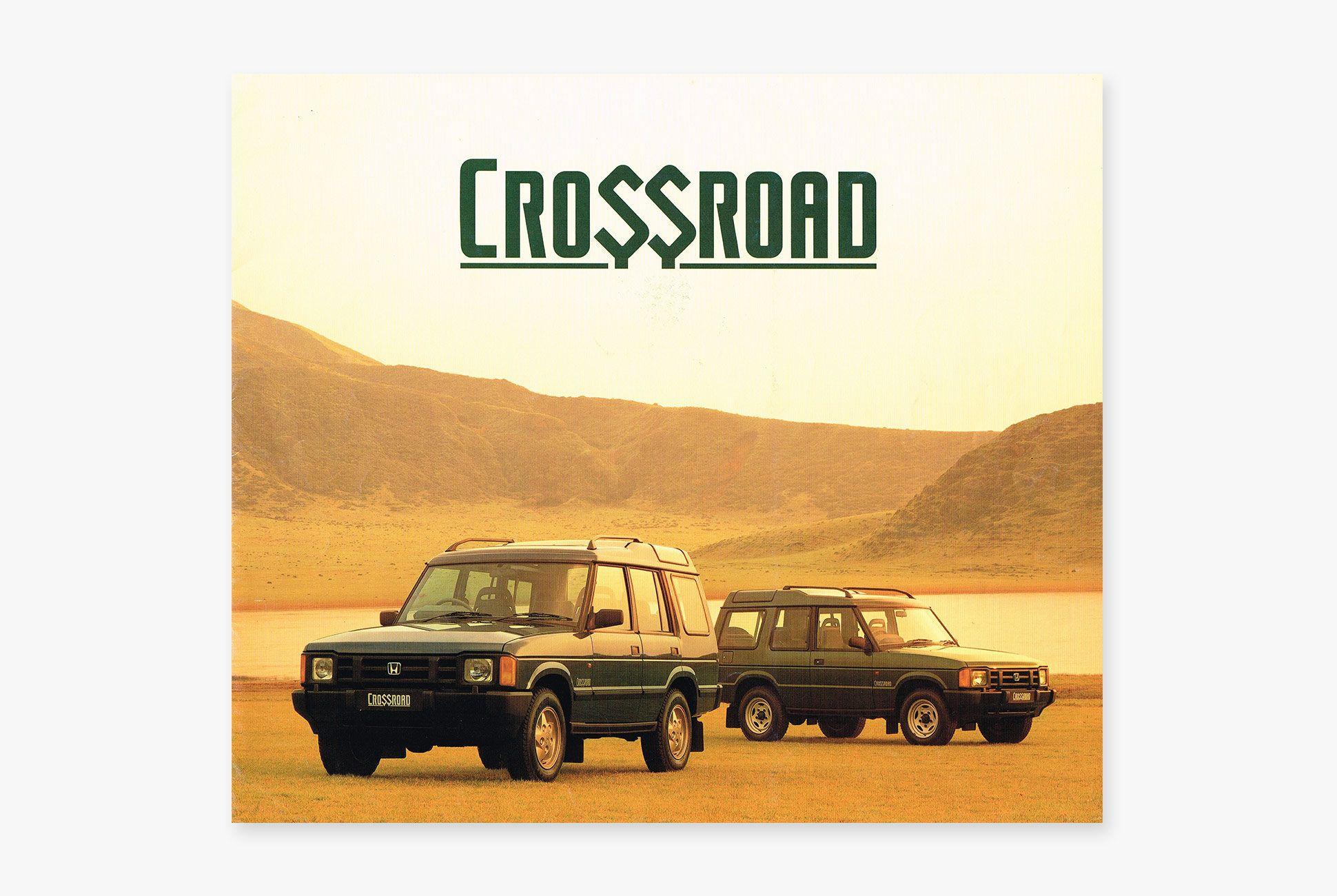 Honda-Crossroad-Land-Rover-gear-patrol-slide-2