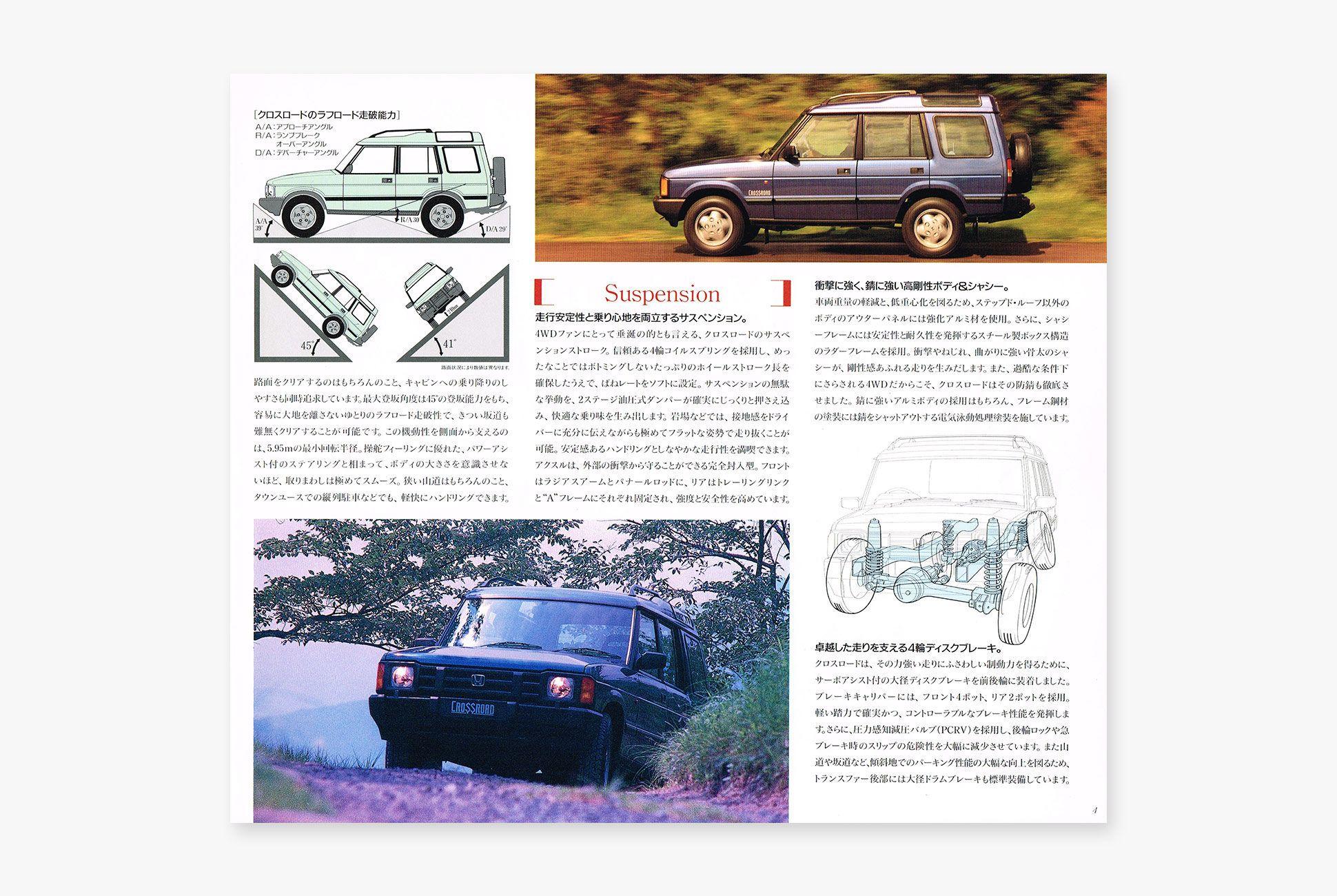 Honda-Crossroad-Land-Rover-gear-patrol-slide-5
