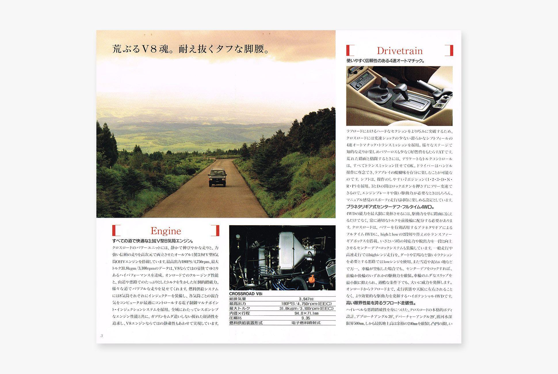 Honda-Crossroad-Land-Rover-gear-patrol-slide-6