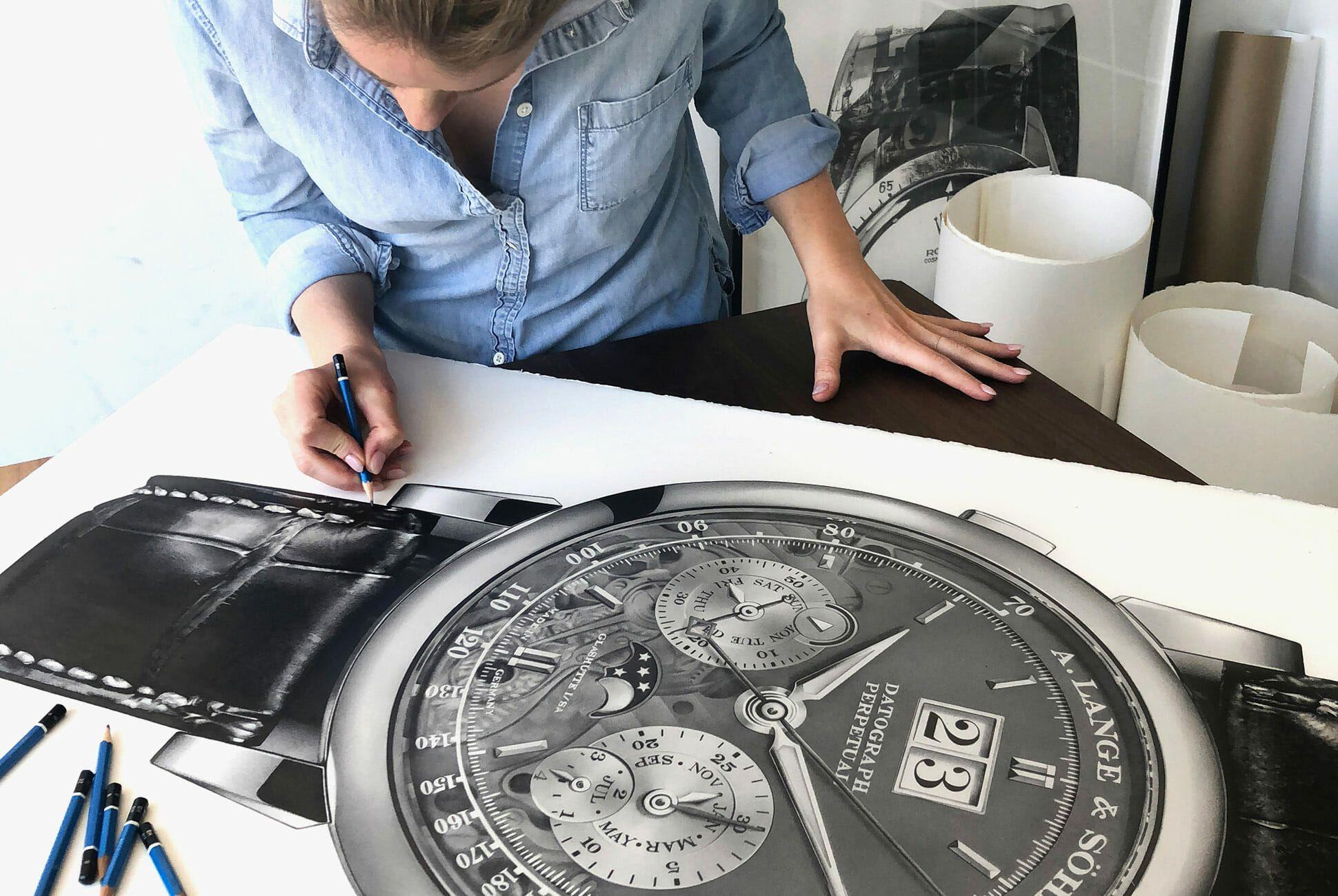 Julie-Kraulis-Watch-Art-gear-patrol-slide-3