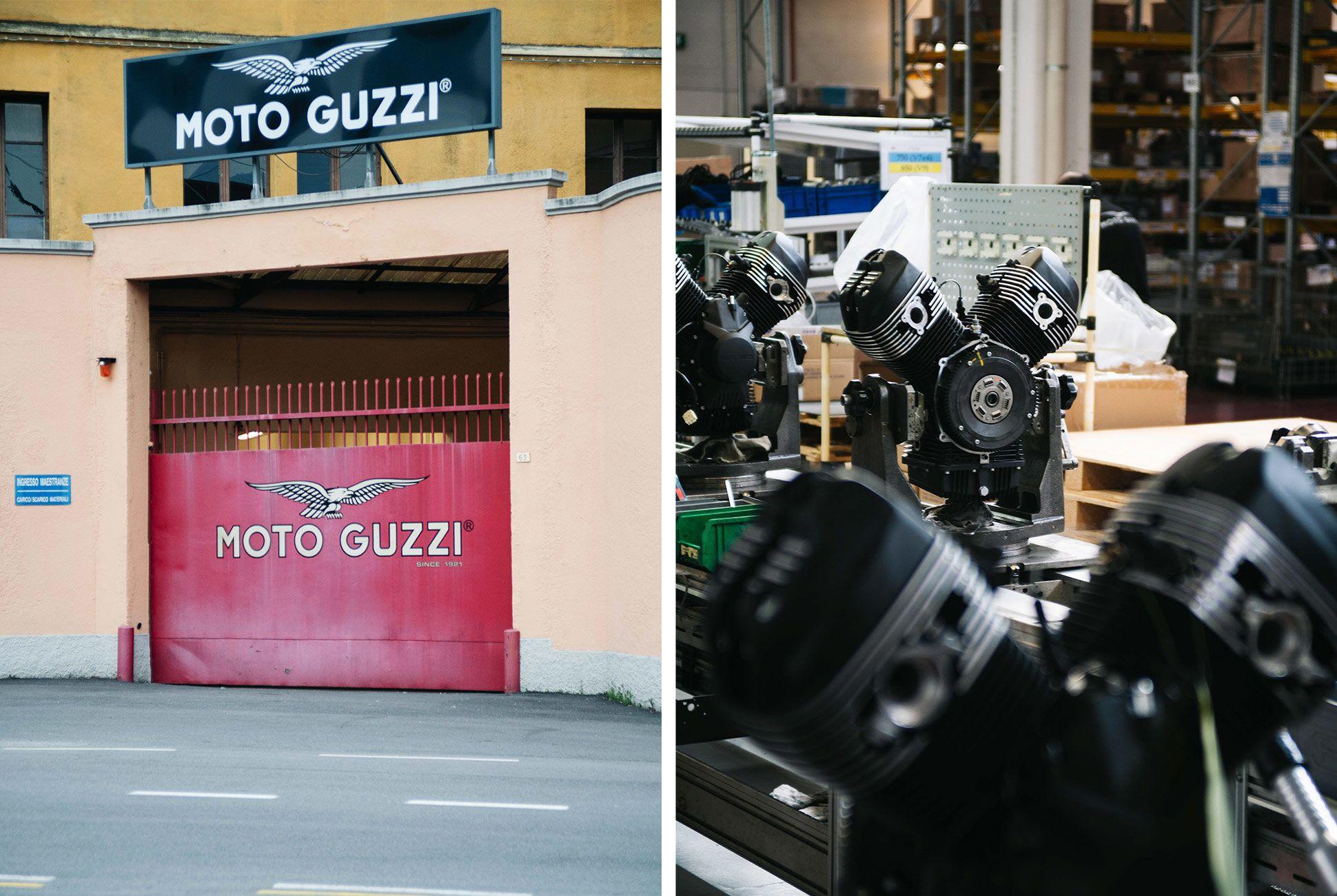 Moto-Guzzi-Factory-Tour-gear-patrol-slide-1