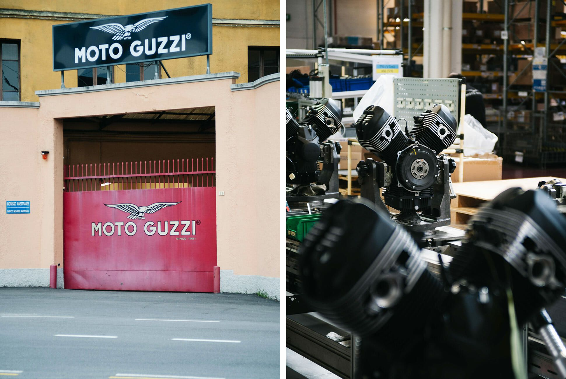 Moto-Guzzi-Factory-Tour-gear-patrol-slide-1